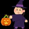 ハロウィンかぼちゃは食べられる?その後の使い方と種の食べ方について