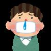風邪の症状は食事で退治!風邪に効く野菜や果物と飲み物はコンビニで調達