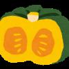 かぼちゃのポタージュはミキサーなしでも作れる!おすすめレシピをご紹介♪