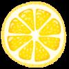 レモンの皮の使い方 掃除にどう使うか?そして保存方法は?