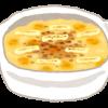 冷めても美味しいグラタン!持ち寄りで人気のレシピと固くならないコツ
