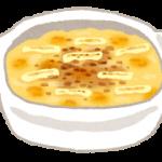 food_guratan