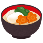 food_ozouni_shiromiso