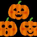 halloween_pumpkins