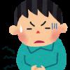 ノロウイルスの症状は大人でもつらい!治るまでの期間は?仕事を休むべき?
