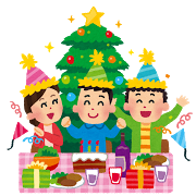 party_christmas