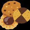 サクサクのクッキーを作るコツはこれ!卵は必要?バター少なめでもできる?