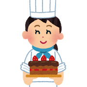 patissier_woman