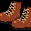 札幌雪まつりでの服装のおすすめは?靴は滑り止めが必要?気温はどのくらい?