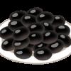 黒豆の残りのアレンジ方法は?リメイクしたご飯ものと保存方法もご紹介します