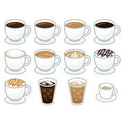 thumbnail_coffee