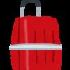 新大阪駅にスーツケース用コインロッカーはある?荷物預かり所の料金は?
