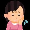 耳の下のリンパの腫れはマッサージのせい?痛みの原因は?何科に行けばいい?