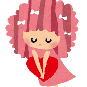 valentinesday_heart_girl